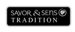 logo-savorsens