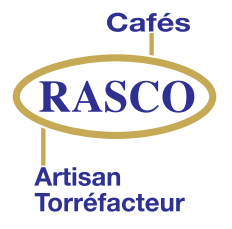 logo-cafe-rasco