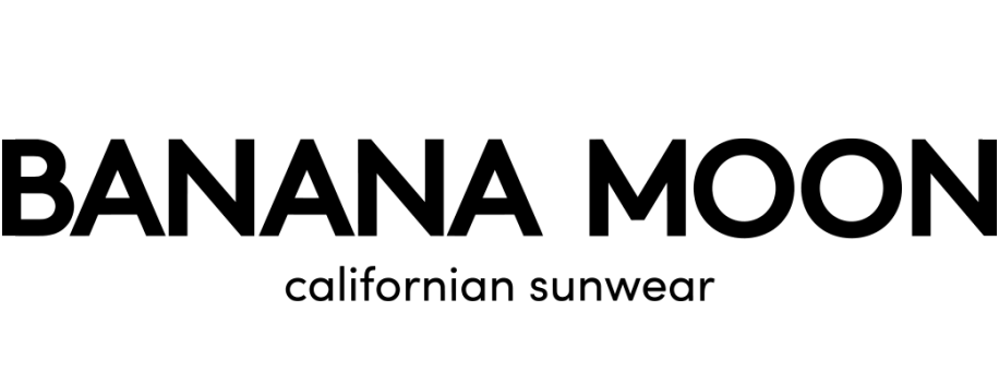 logo-banana-moon