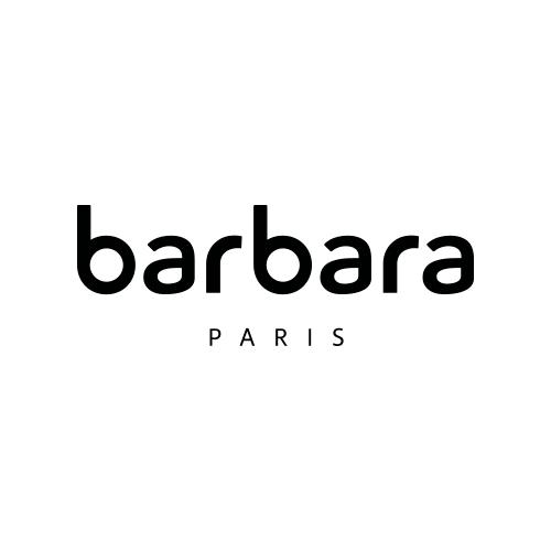 logo-barbara