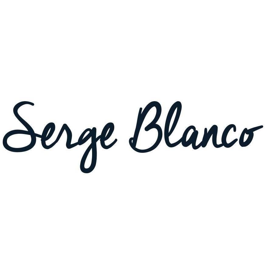 logo-serge-blanco