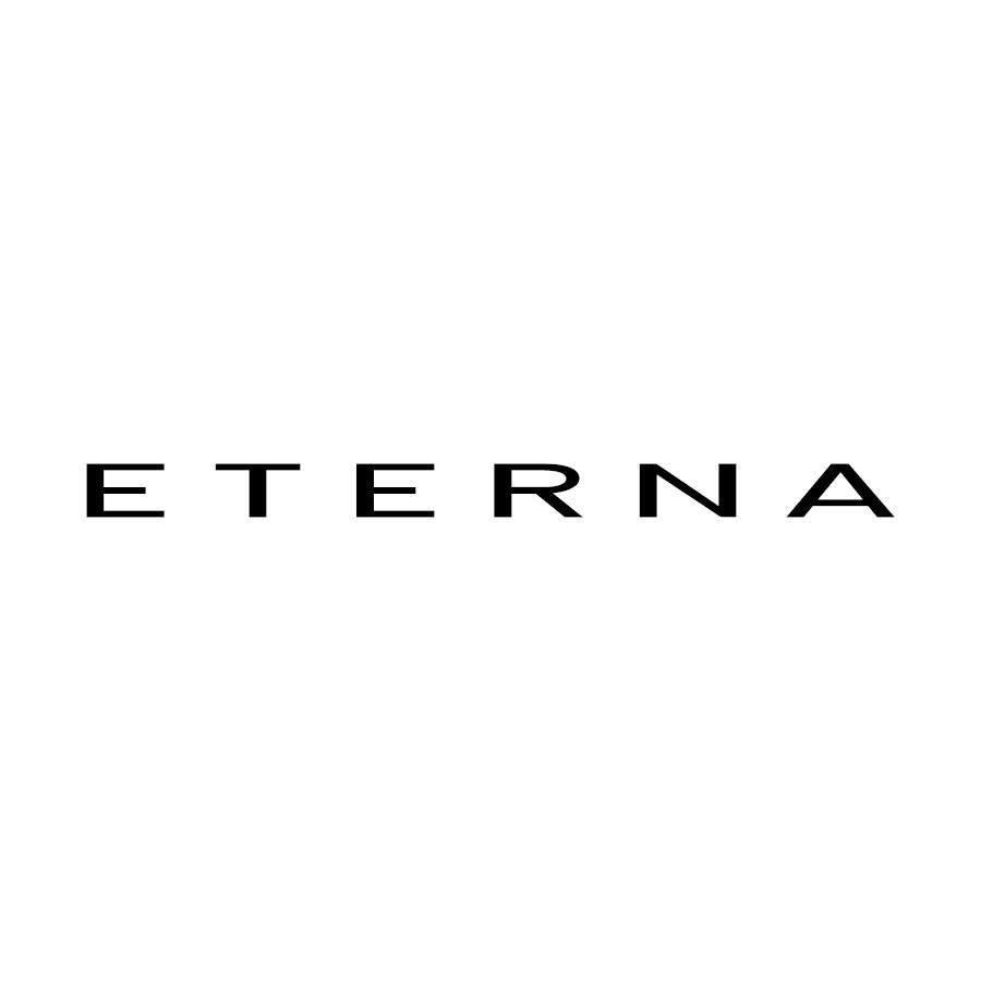 logo-eterna