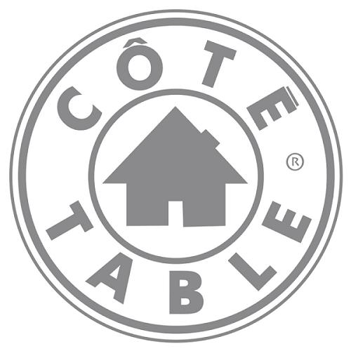 logo Côté Table