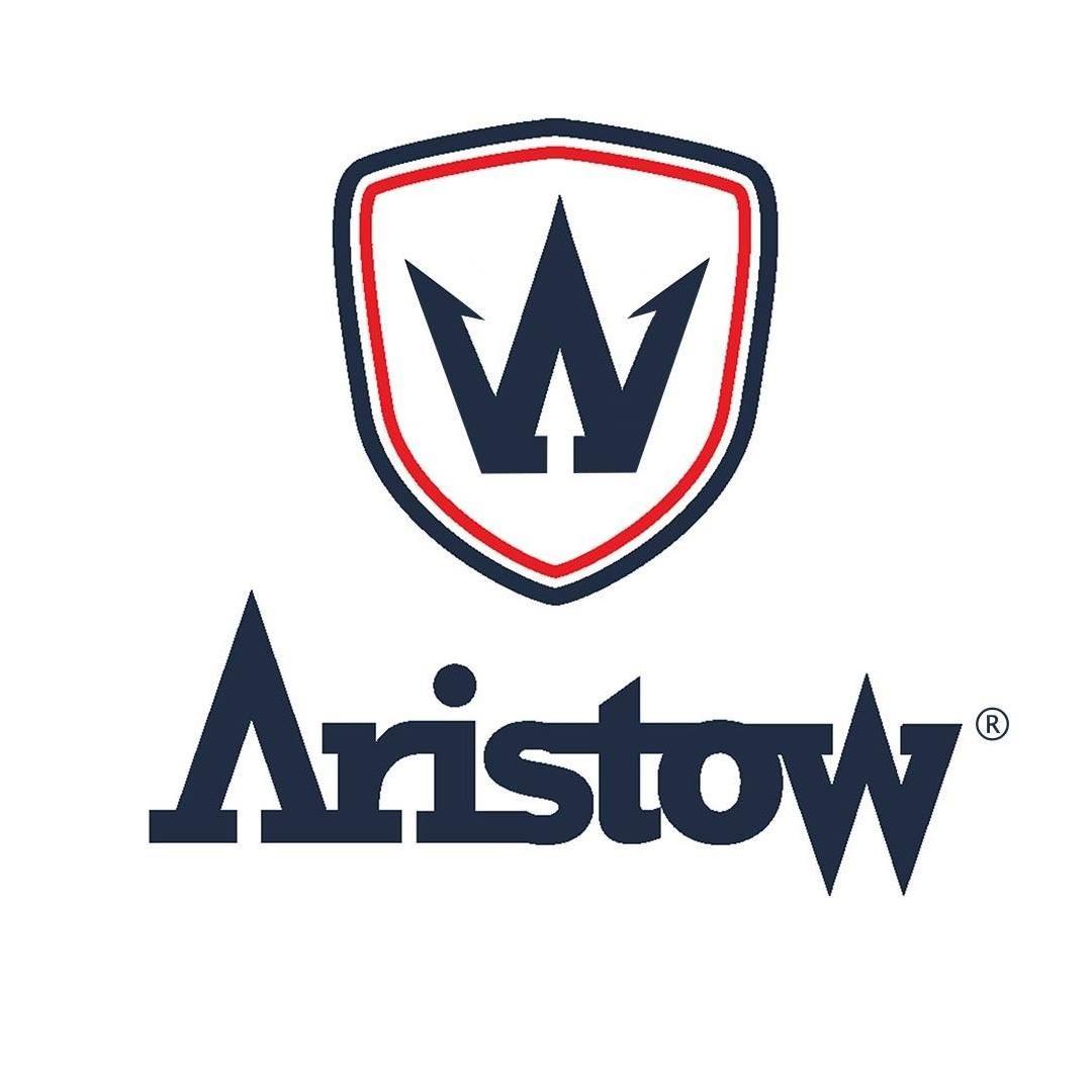 logo-aristow