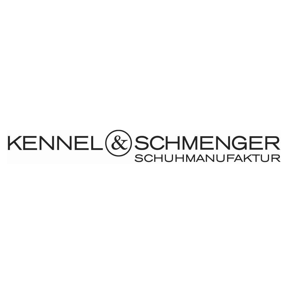 logo-kennel-schmenger