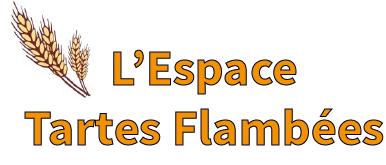 logo-lespace-tartes-flambees-a-krautergersheim