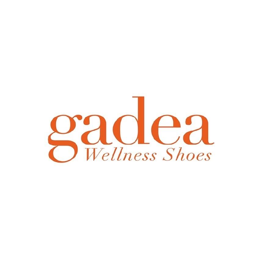 logo-gadea