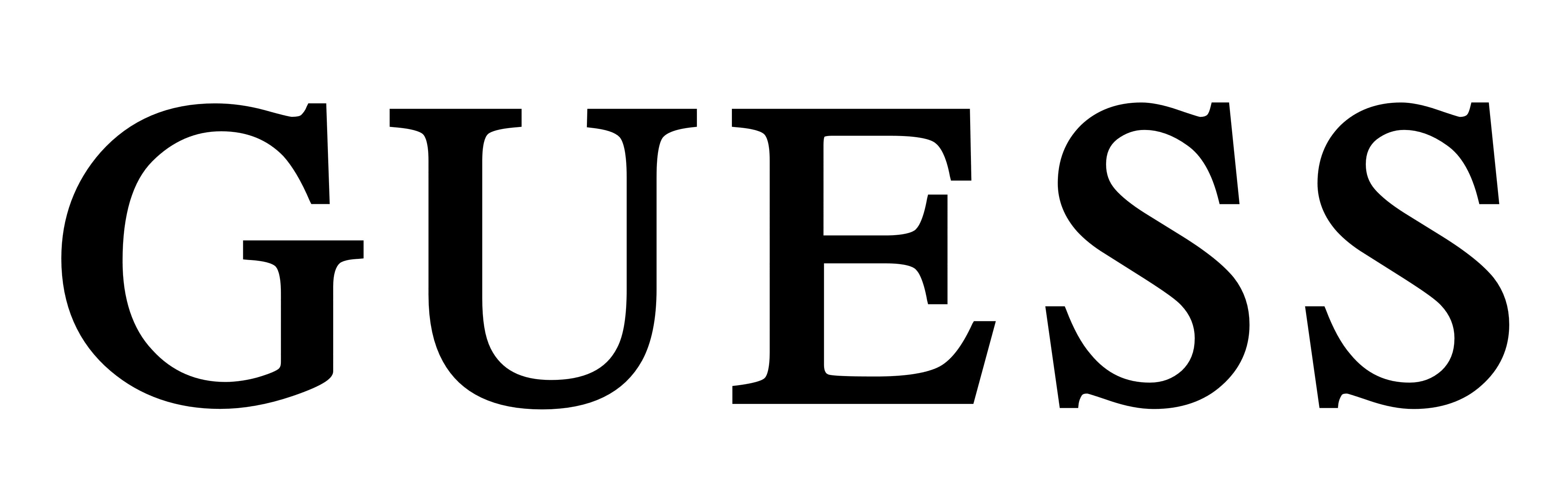 logo-guess