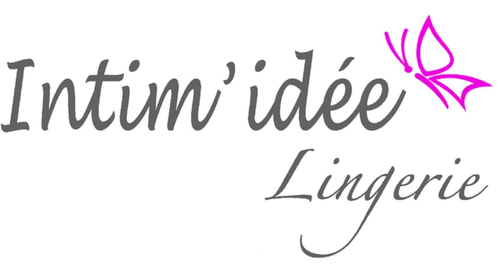 logo-intimidee-lingerie