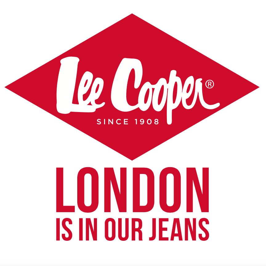 logo-lee-cooper