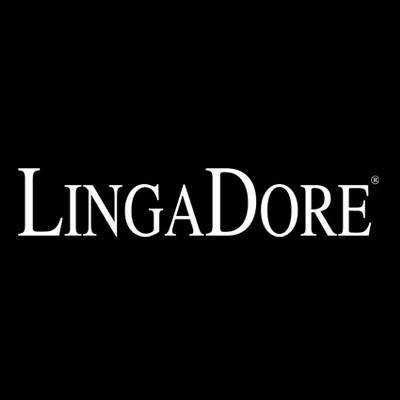 logo-lingadore
