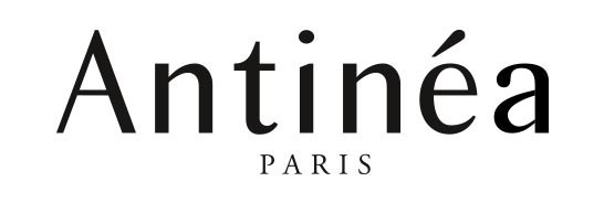 logo-antinea