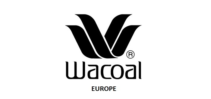 logo-wacoal-europe