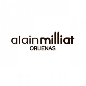 logo-alain-milliat