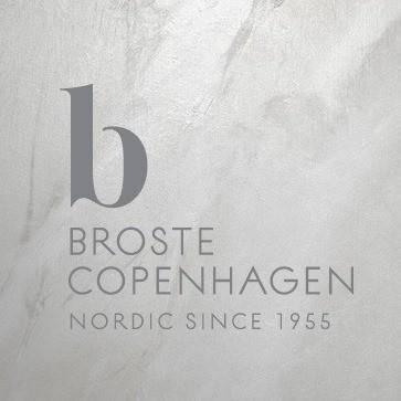 logo Broste Copenhagen