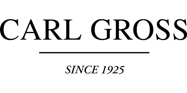 logo Carl Gross