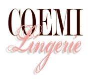 logo-coemi