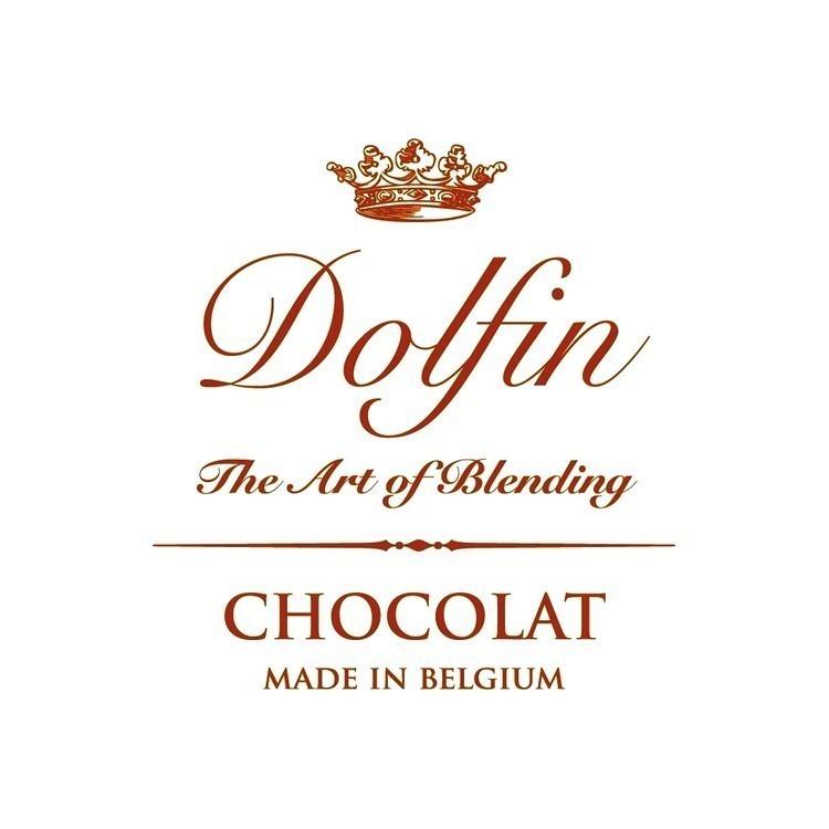 logo-chocolats-dolfin