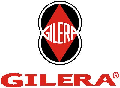 logo-gilera
