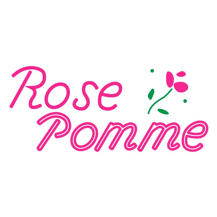 logo-rose-pomme