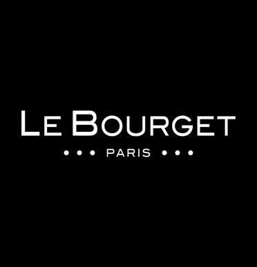 logo-le-bourget