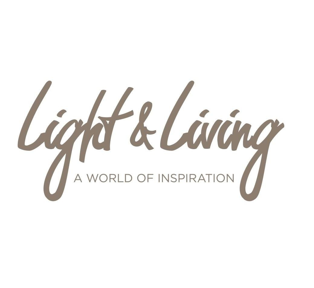 logo Light & Living
