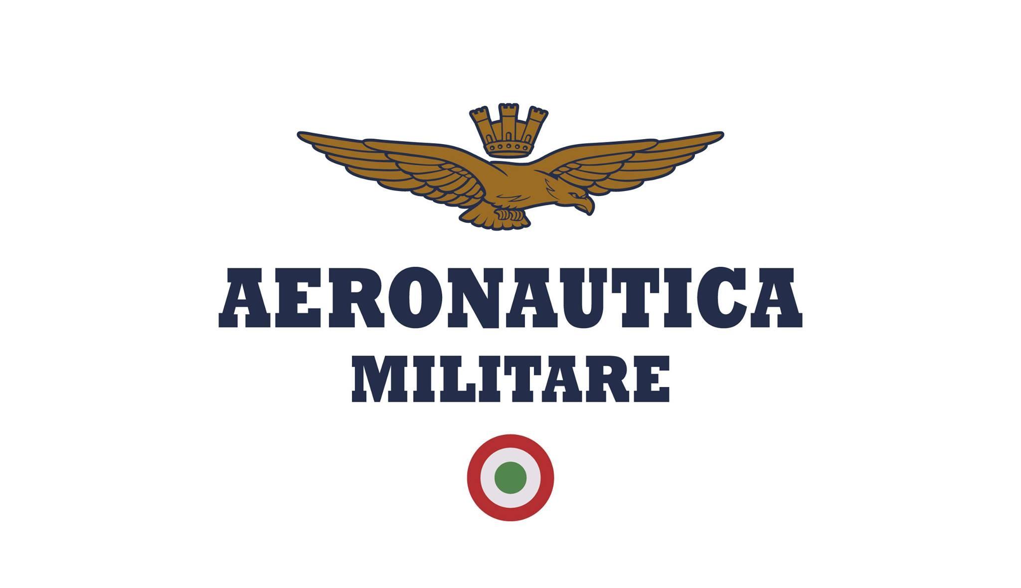 logo-aeronautica-militare