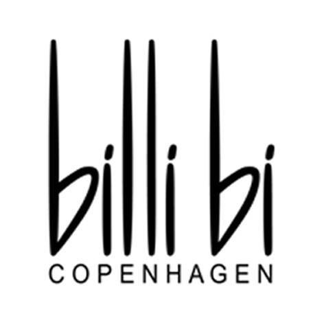 logo-billi-bi