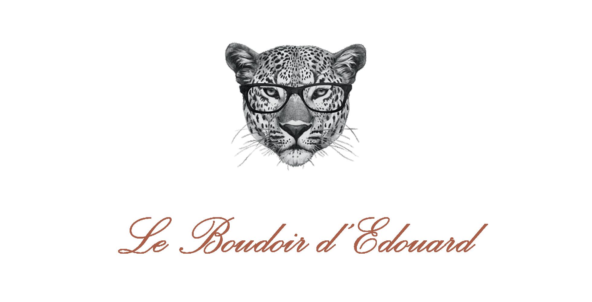 logo-le-boudoir-dedouard