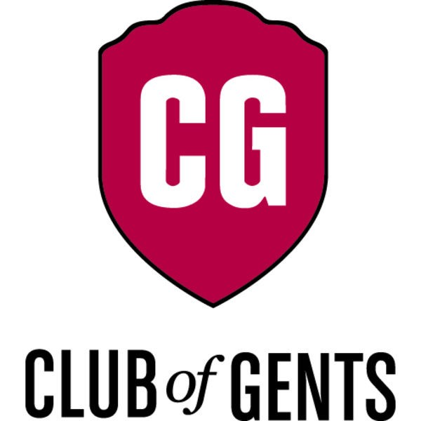 logo-cg-club-de-gents