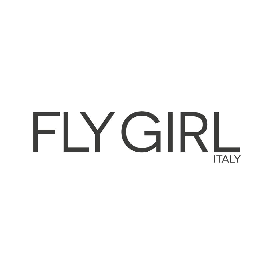 logo-fly-girl