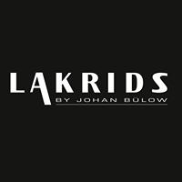 logo-lakrids