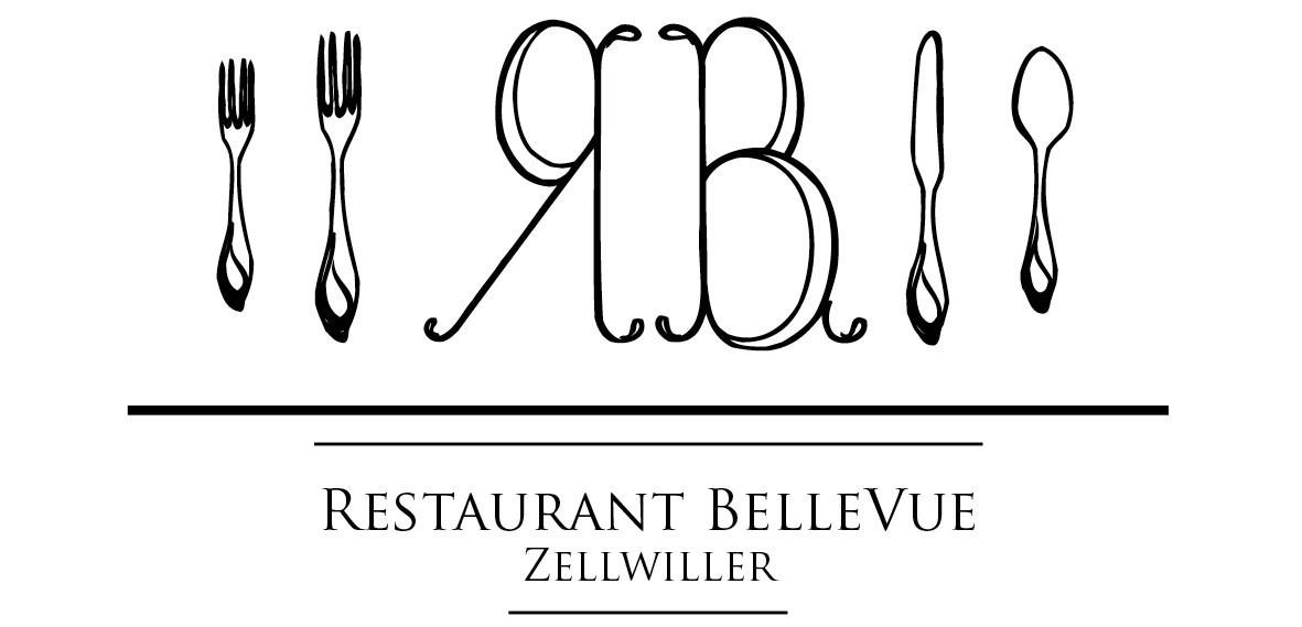logo-restaurant-belle-vue