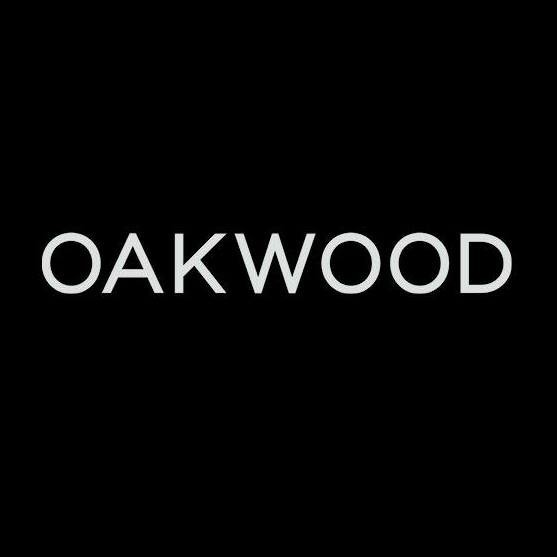 logo-oakwood