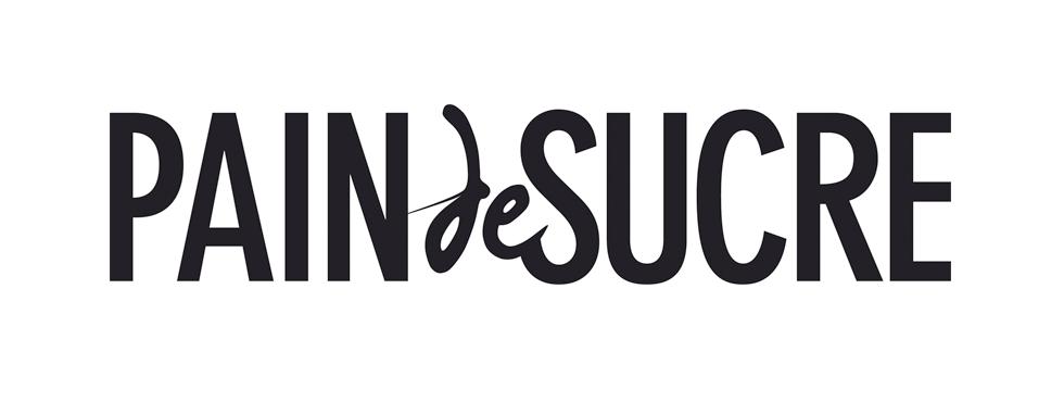 logo-pain-de-sucre