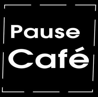 logo-pause-cafe