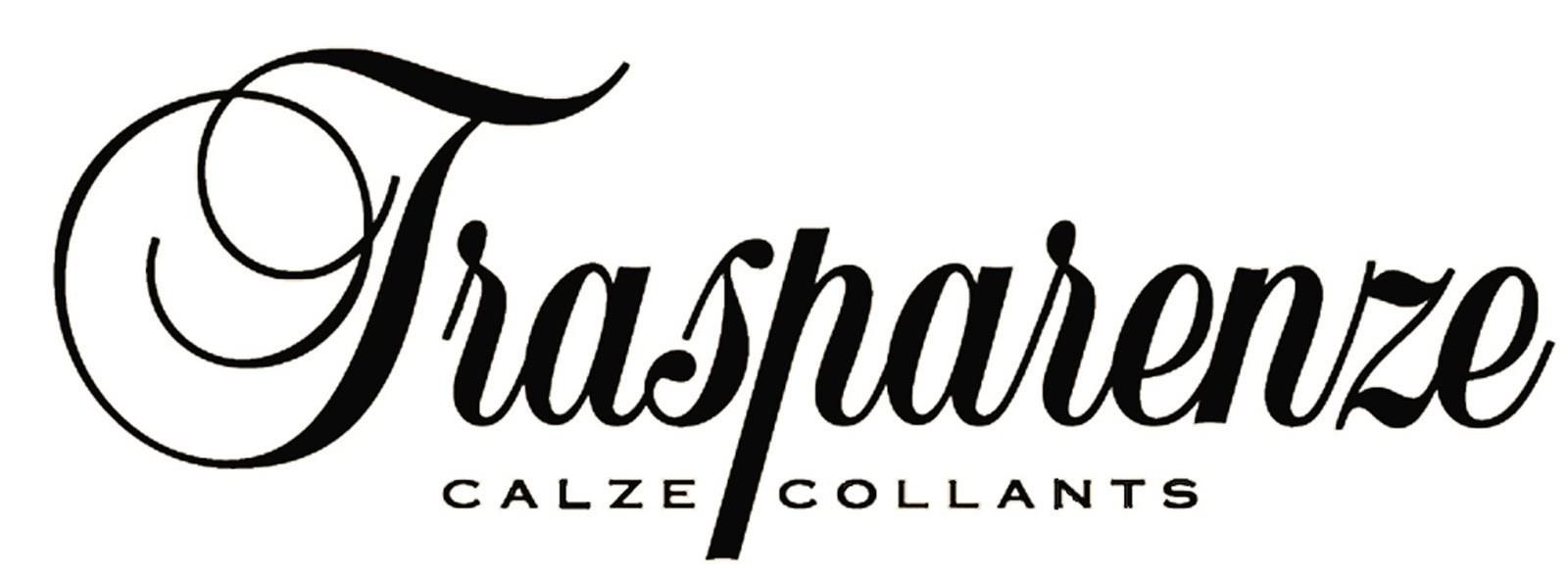 logo-transparenze