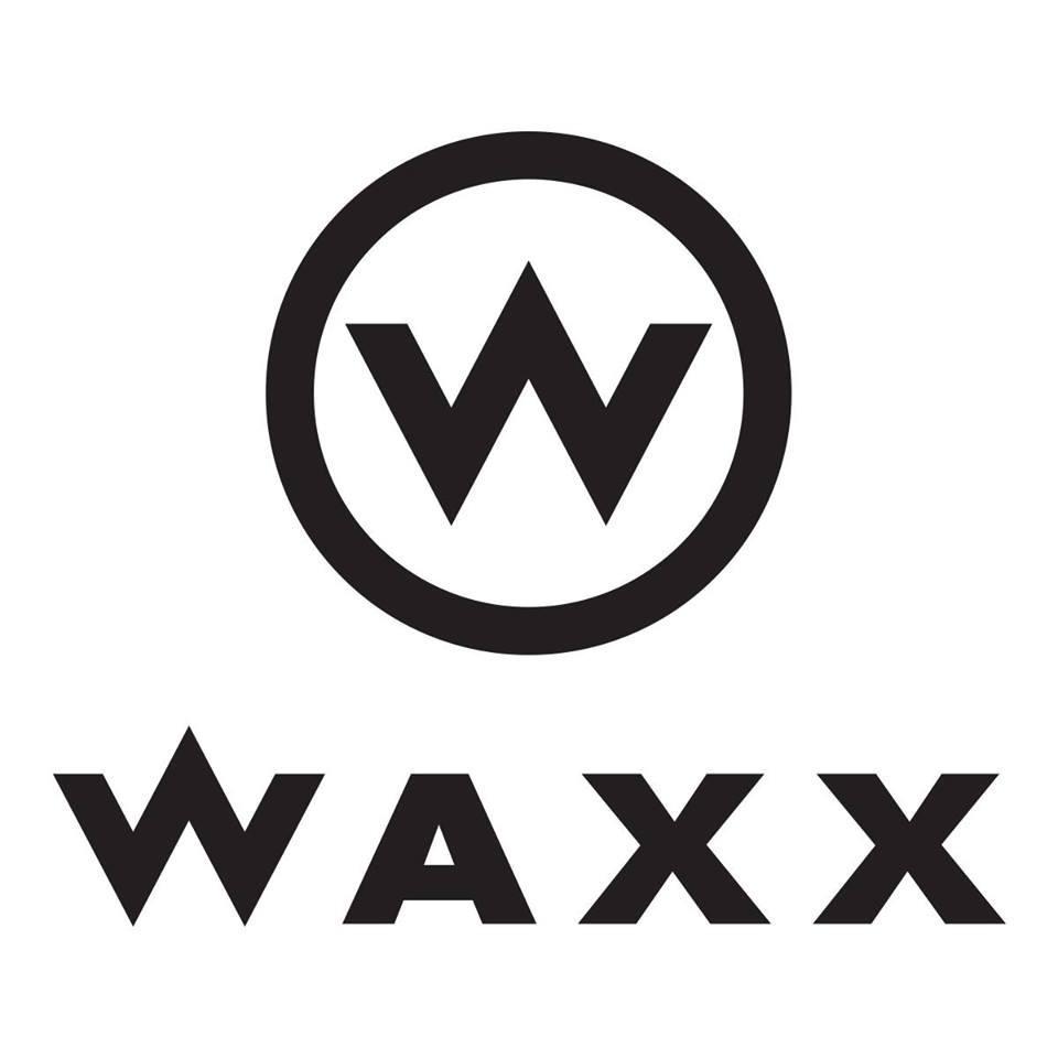 logo-waxx