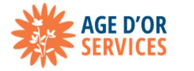 logo-age-dor-services