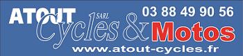 Atout Cycles & Motos
