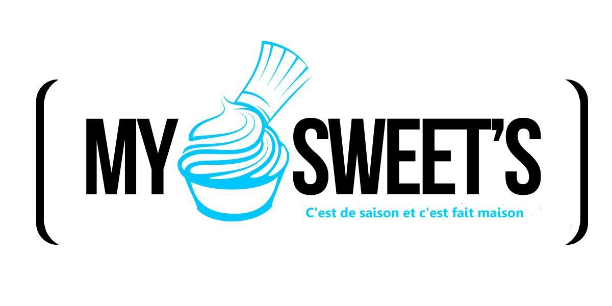 logo-my-sweets