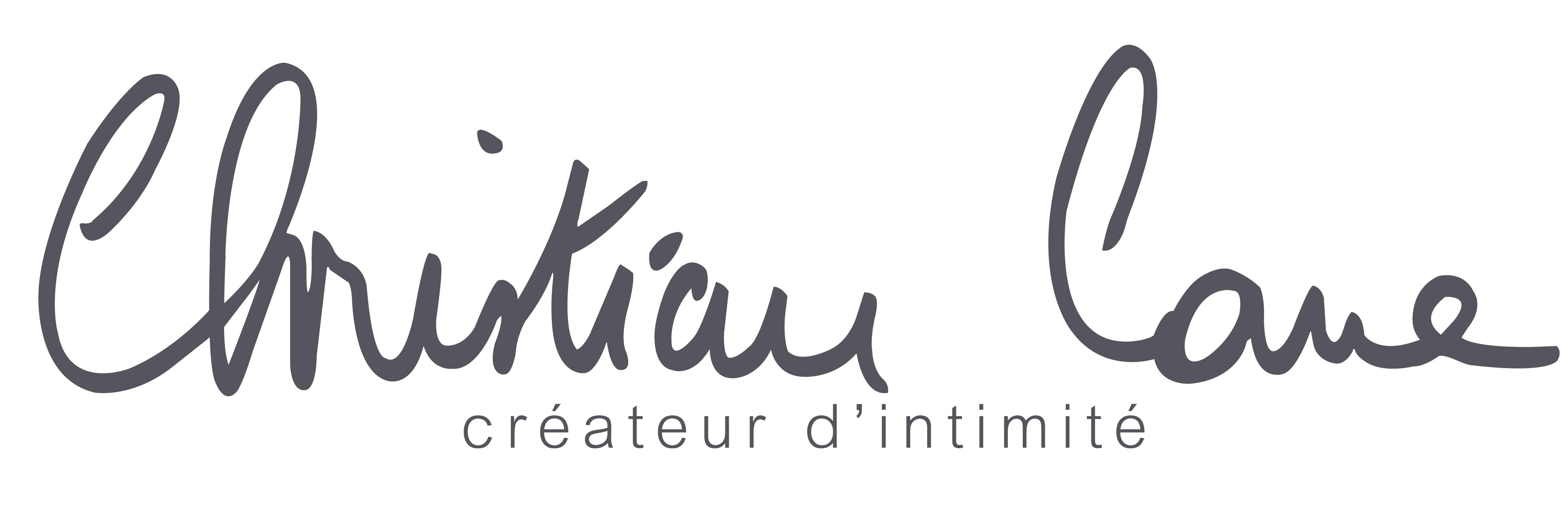 logo-christian-cane