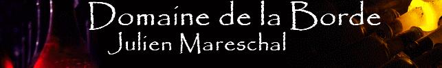 logo-domaine-de-la-borde