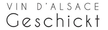 logo-domaine-geschickt