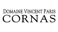 logo-domaine-vincent-paris