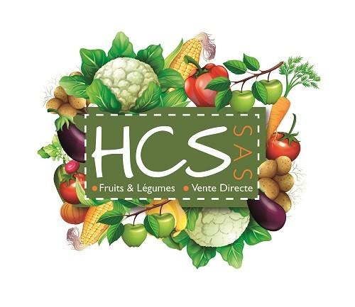 HCS Fruits et Légumes