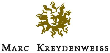 logo-domaine-kreydenweiss