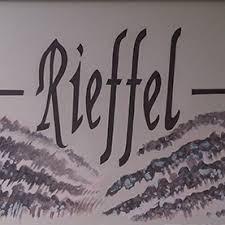 logo-domaine-lucas-rieffel