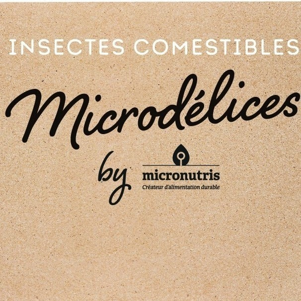 logo-microdelices