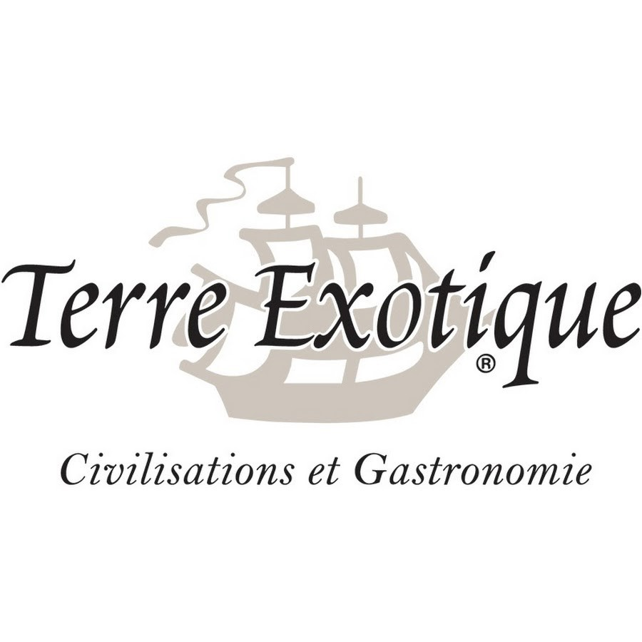 logo-terre-exotique